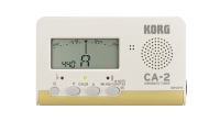 Korg CA-2 Chromatic Tuner